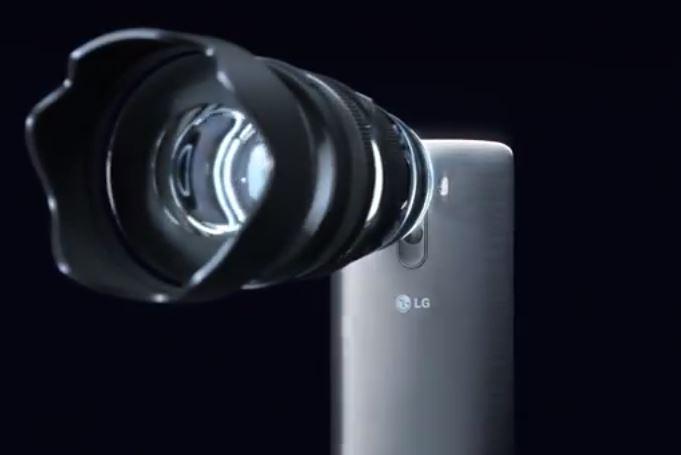 Representação do vídeo forçou um pouco pra demonstrar a qualidade da câmera.