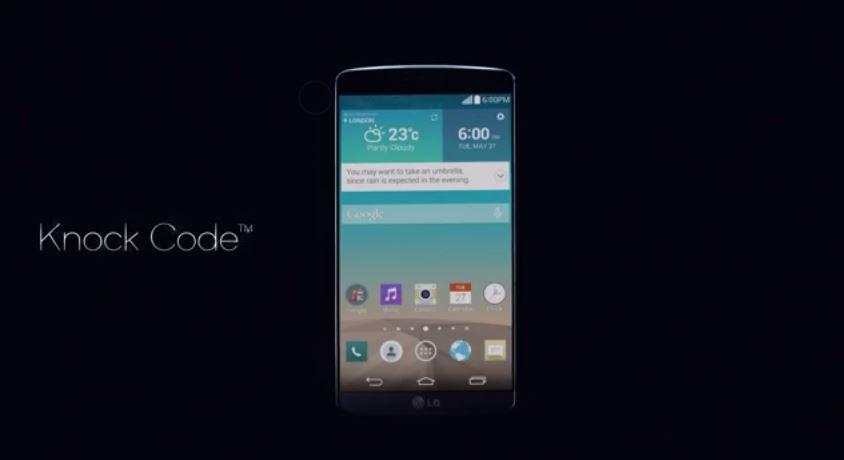 LG-G3-Knock-Code