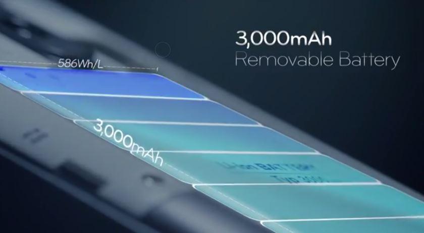 bateria-3000-mah-lg-g3