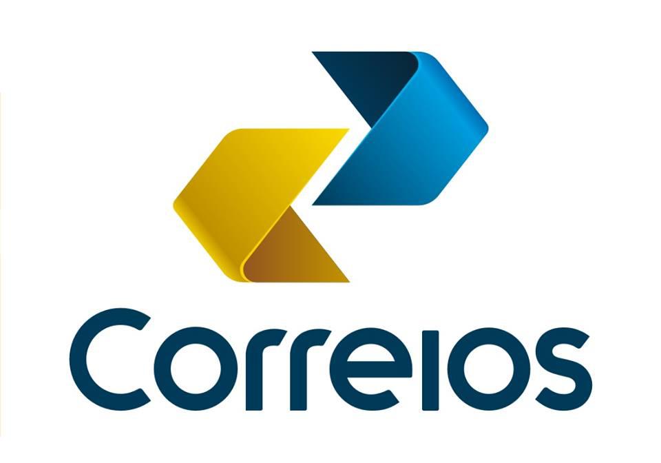 Com identidade visual mais simples e moderna, Correios lança novo logo