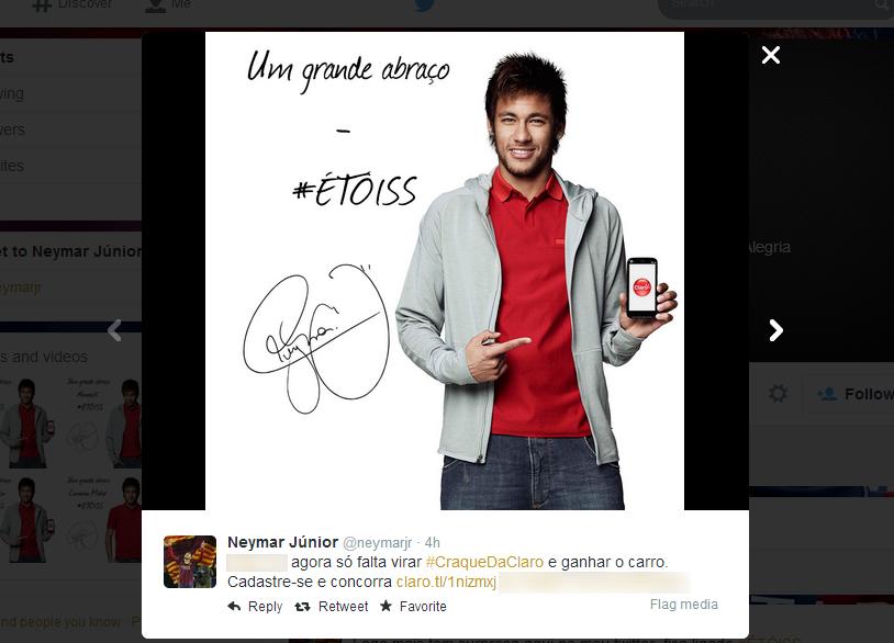 foto-neymar