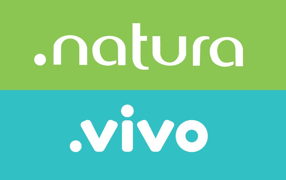 .natura.vivo