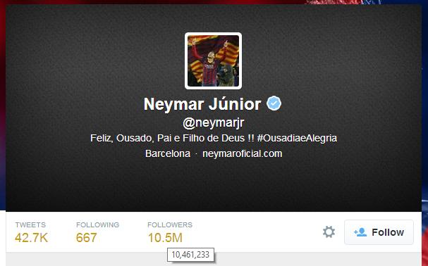 neymar-07-05