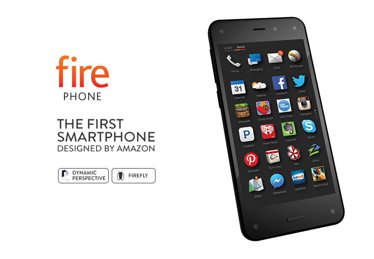 Fire-Phone-Destaque