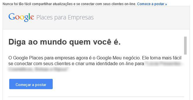 Google-para-empresas