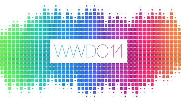 iOS 8, Mac OS X Yosemite e todas as outras novidades da WWDC