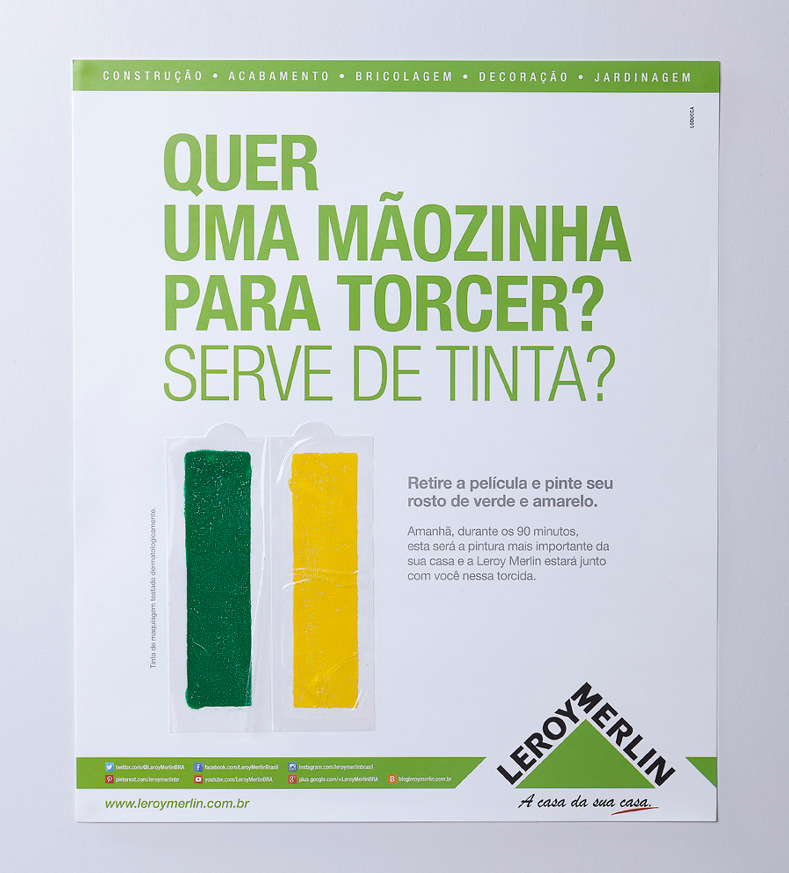 leroy-merlin-torcida-brasil-metro-sp_03