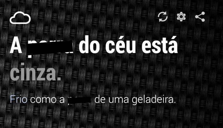 FWeather-em-portugues-destaque-geek-publicitario