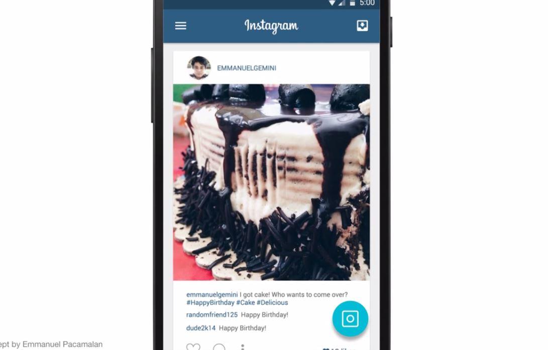 Instagram-conceito-material-design-geek-publicitario