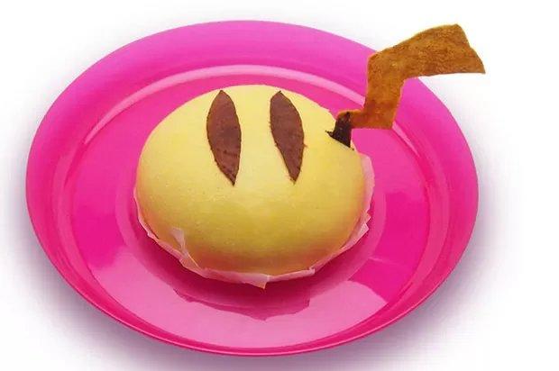 Restaurante Pokemon (7)