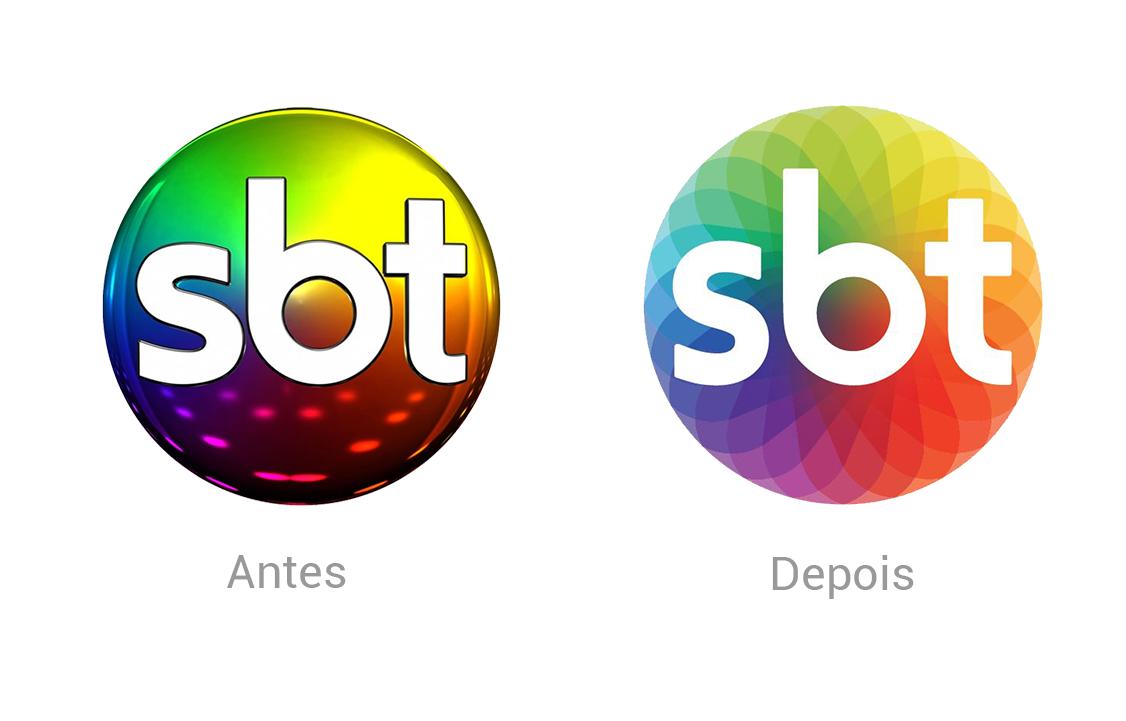 antes-e-depois-novo-logo-sbt-2014