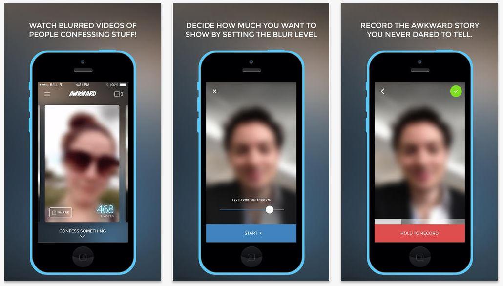 funcionamento-awkward-app-geek-publicitario