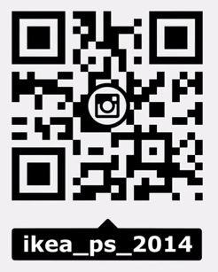 ikea-qr-code-instagram