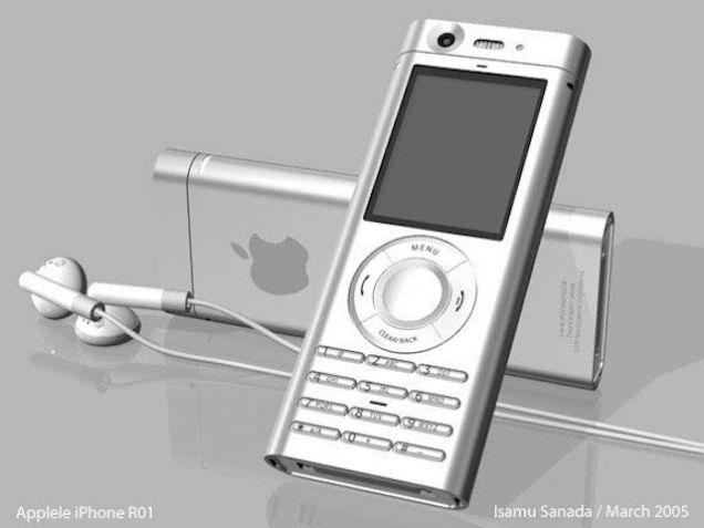 iphone-dumbphone-mockup