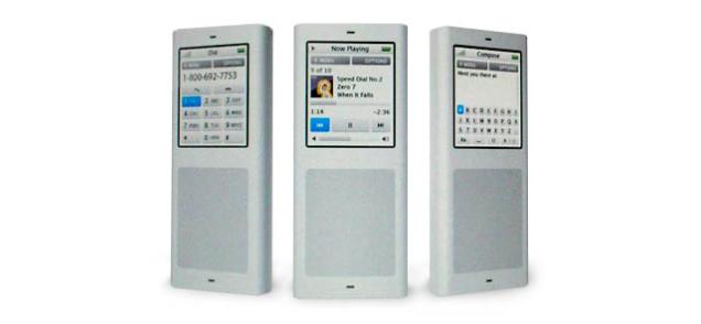 iphone-trackpad-mockup