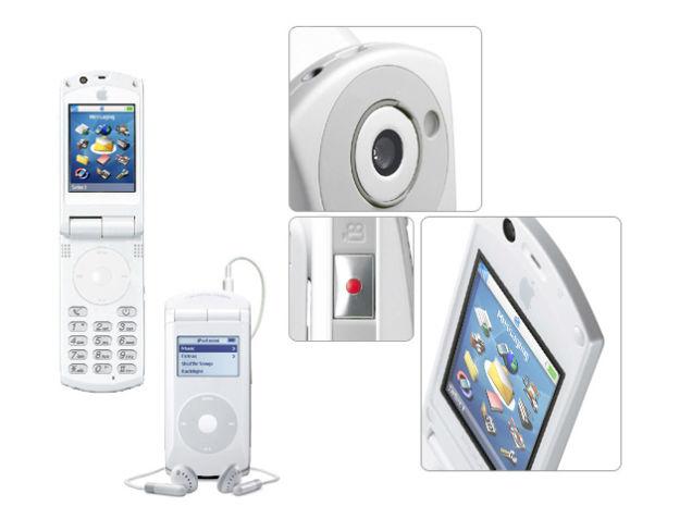 ipod-iphone-hibrido-mockup