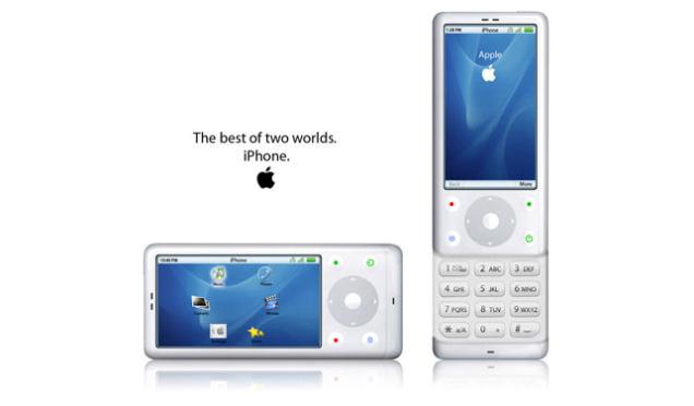 islider-mockup-iphone