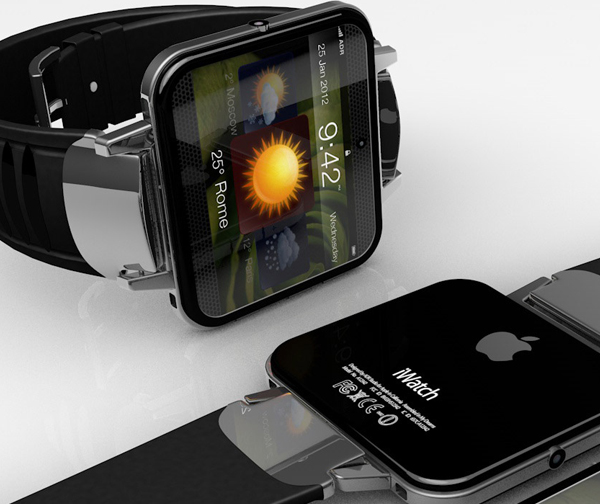 iwatch-adr-side-and-back