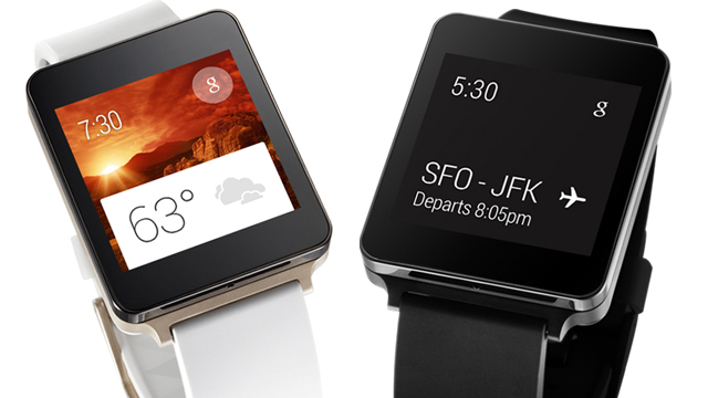 lg-g-watch-cover