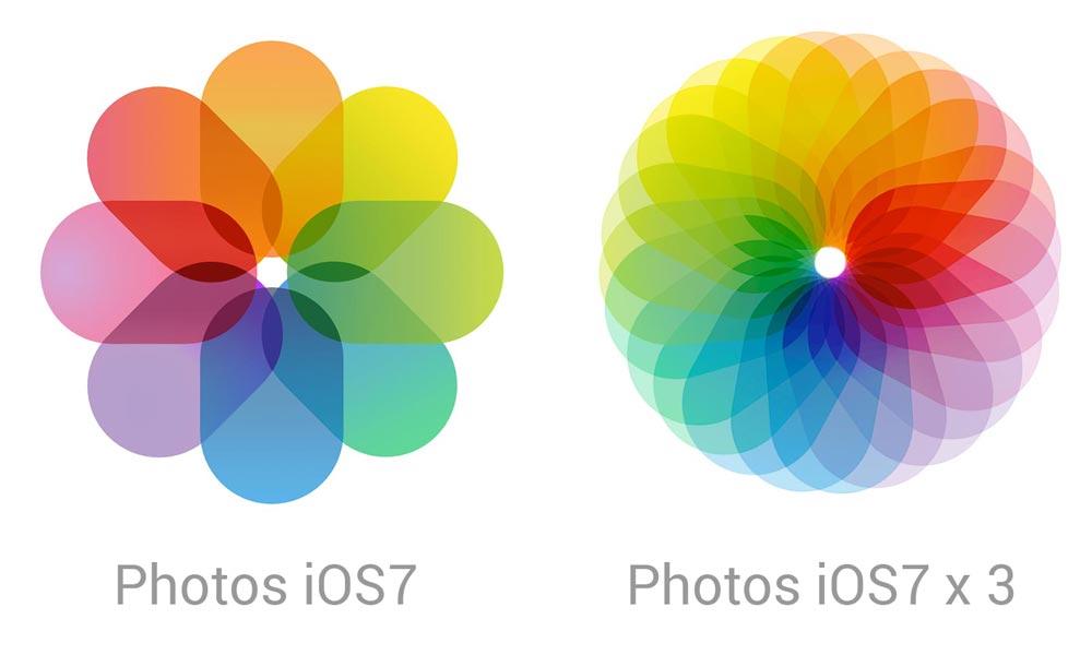 photos-io7-x-3-sbt