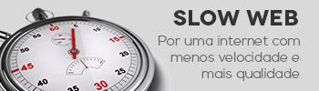 slow-web