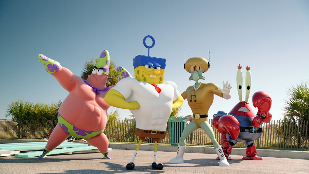 SpongebobMovie-Gallery-01