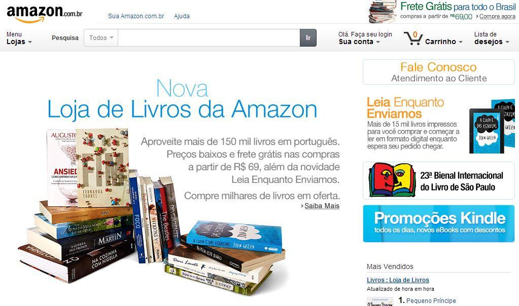 amazon-pagina-inicial-brasil-destaque-geek-publicitario