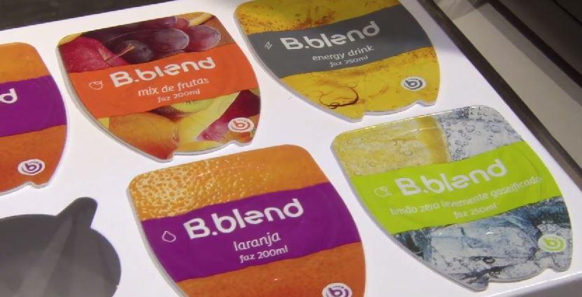b.blend-imagem-capsulas-reproducao-meioemensagem-geek-publicitario