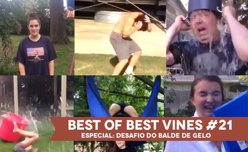 best-of-best-vines-21-icebucketchallange-desafio-balde-gelo-fail