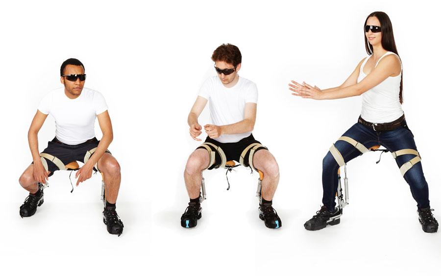 chairless-chair-cadeira-nao-cadeira-bionica