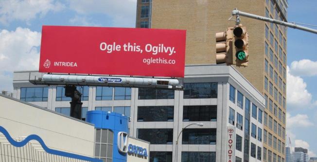 ogle-this-ogilvy-olhe-com-carinho-para-isto-ogilvy-geek-publicitario-destaque