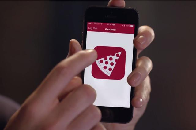 pressione-para-pizza-app-geek-publicitario
