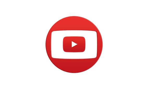 Seguindo tendência mundial, TV Globo deve lançar canal no Youtube em breve