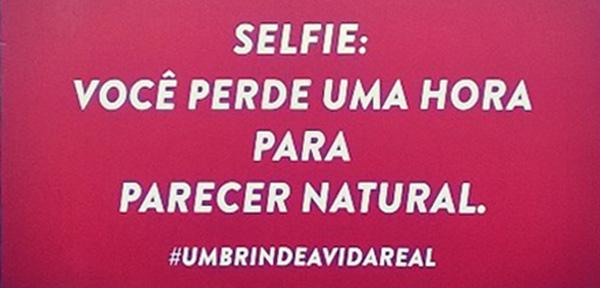 selfie-um-brinde-a-vida-real-geek-publicitario