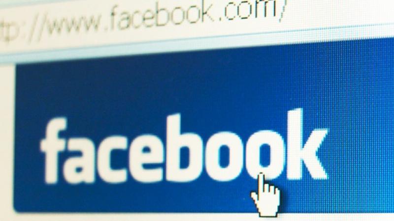 shutterstock_facebook_0