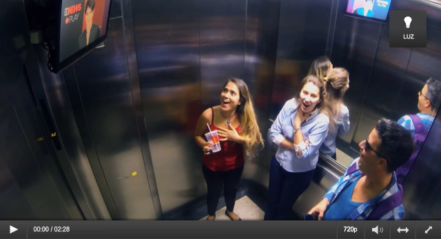 video-globo-news-aovivo-ate-elevador