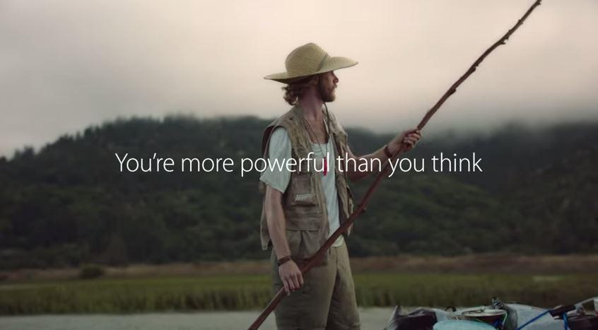 voce-e-mais-poderoso-do-que-imagina-anuncio-apple-destaque-geek-publicitario