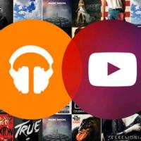 youtube-music-key-destaque-blog-geek-publicitario