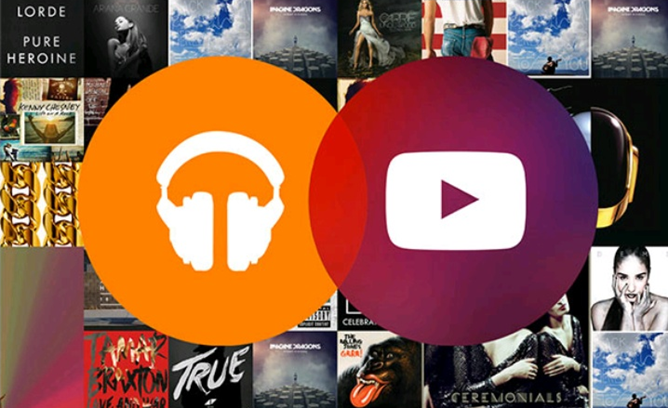 youtube-music-key-destaque-blog-geek-publicitario
