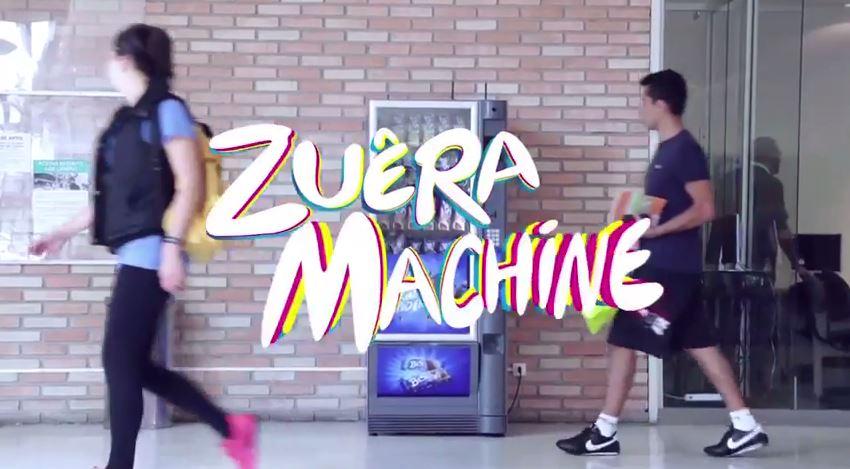 zuera-machine-print-destaque-blog-geek-publicitario