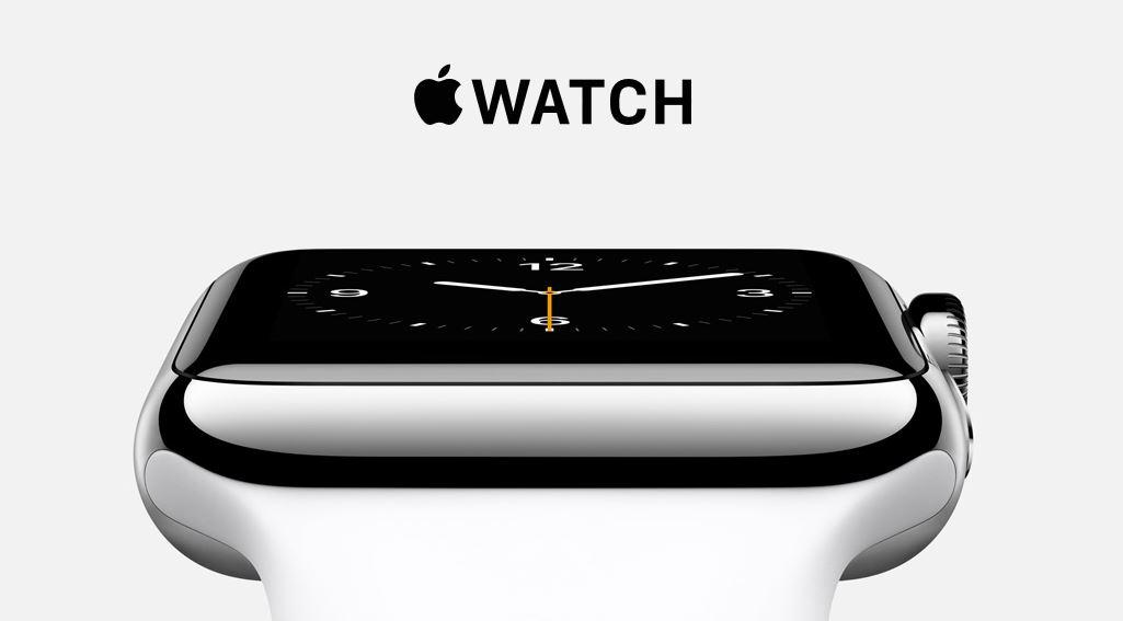 apple-watch-analise-blog-geek-publicitario-destaque