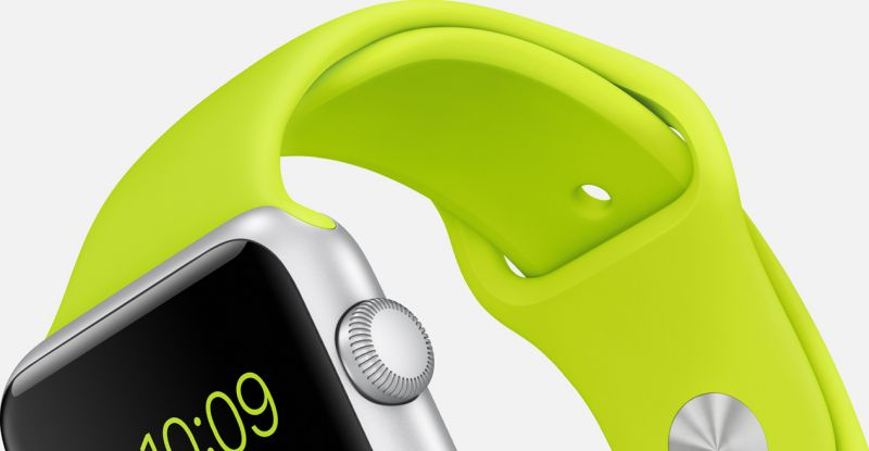 apple-watch-digital-crown-pulseira-verde-limao-blog-geek-publicitario