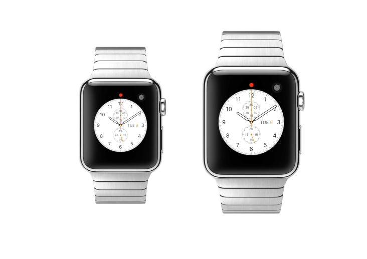 apple-watch-em-dois-tamanhos-imagem-blog-geek-publicitario
