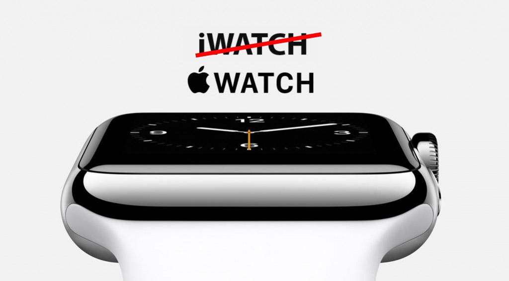 """A Apple realmente matou a inicial """"i"""" de seus novos produtos?"""