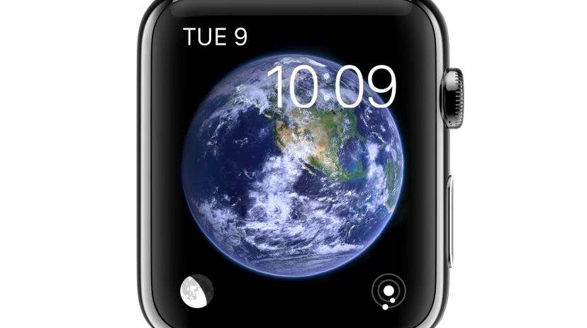 apple-watch-papel-de-parede-iphone-3gs-blog-geek-publicitario