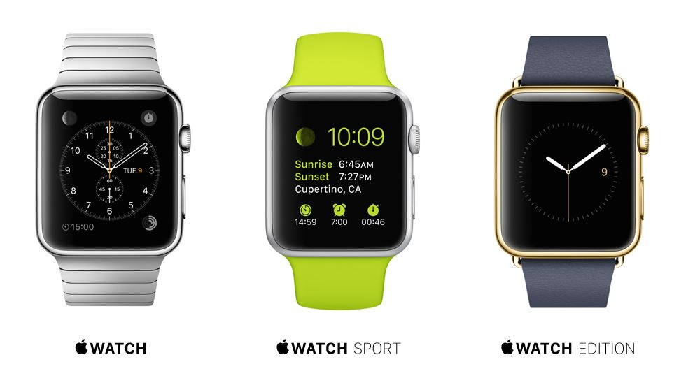 apple-watches-sport-edition-relogio-inteligente-blog-geek-publicitario