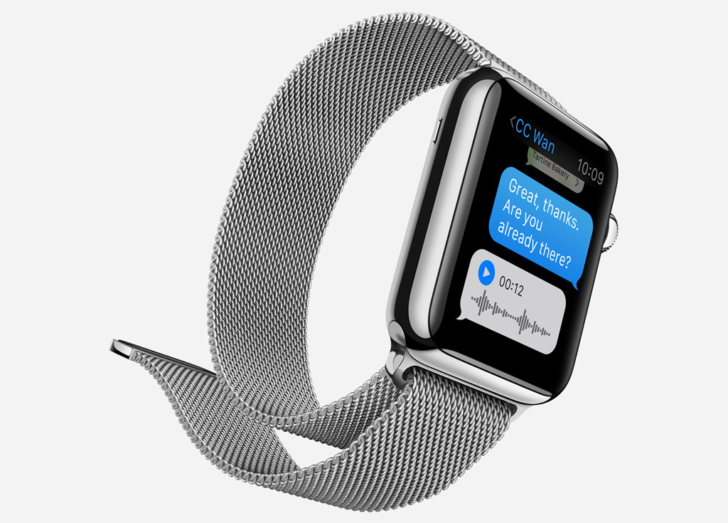 conversa-text-e-voz-apple-watch-divulgacao-apple-blog-geek-publicitario