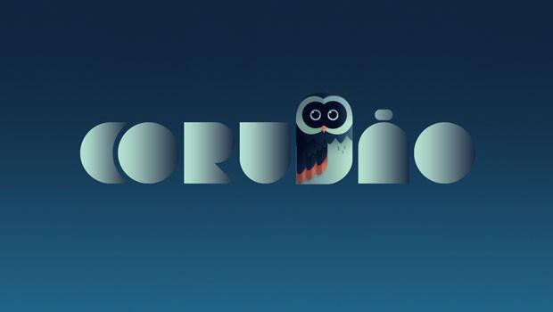 corujao-nova-identidade-visual-novo-logo-blog-geek-publicitario
