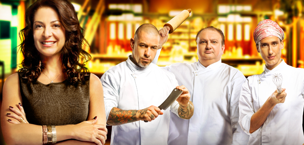 elenco-master-chef-divulgacao-band-blog-geek-publicitario