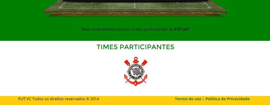 fut-ponto-vc-times-participantes-reproducao-blog-geek-publicitario